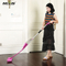 Wholesale OEM/ODM Hot Sale Made in China Lazy Cleaning Microfiber Spray Mop, Lazy Mop