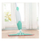 The new design of the handle post 2020 push spray mop lazy MOP use for home