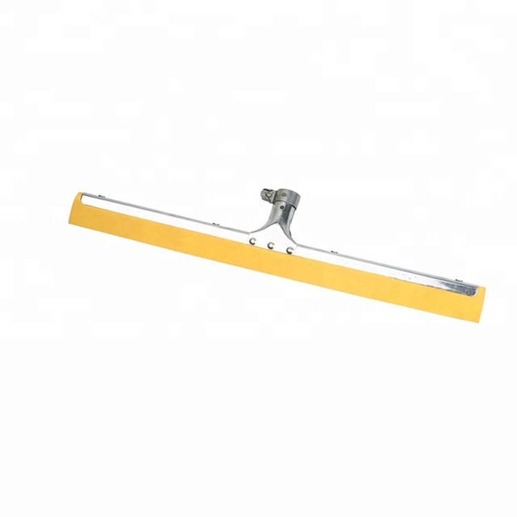 Trade guarantee high quality 35cm/45cm/55cm stainless steel shower squeegee