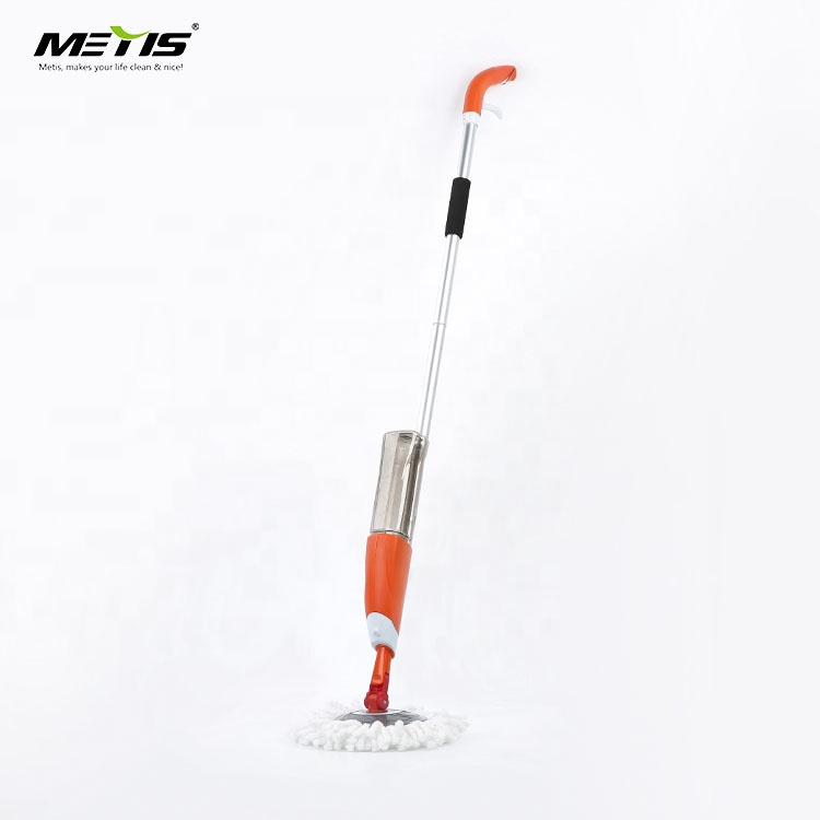 china manufacturers NO.8302 spray mop 3 in 1 spray mop kit