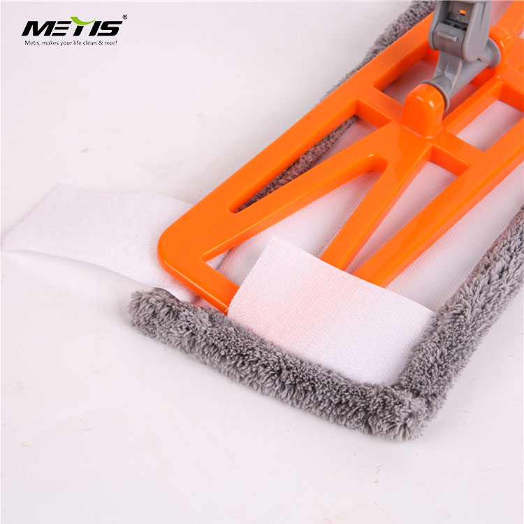 Manufacturer wholesale price high quality 360 swivel mop household cleaner