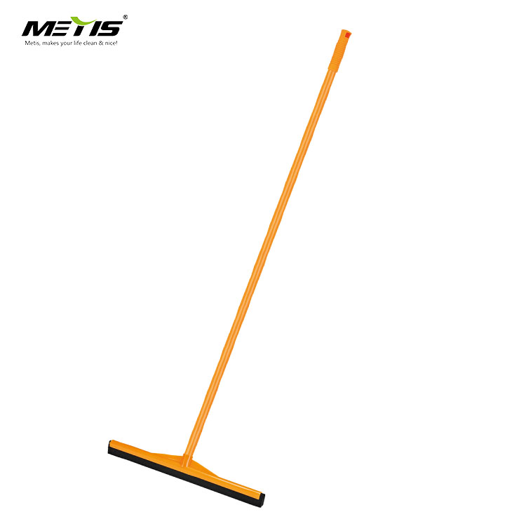 High quality floor or bathroom shower eva rubber squeegee cleaning