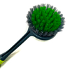 dish brush - D2001